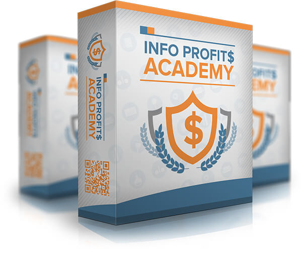 Info Profits Academy Review