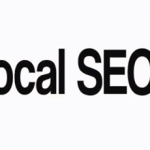 Local SEO Ninja Review
