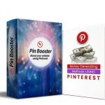 Pin Booster Review