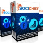 SociChief Review