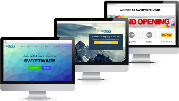Swyftware Review
