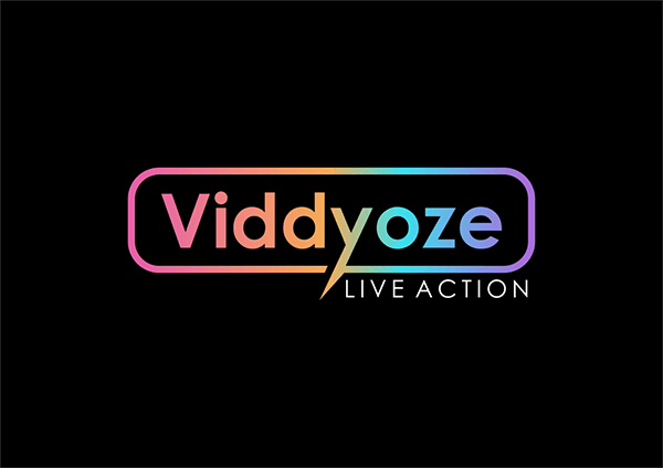 Viddyoze Live Action Review