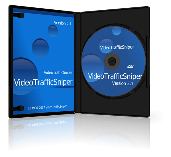 Video Traffic Sniper Review