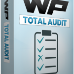 WP Total Audit Review