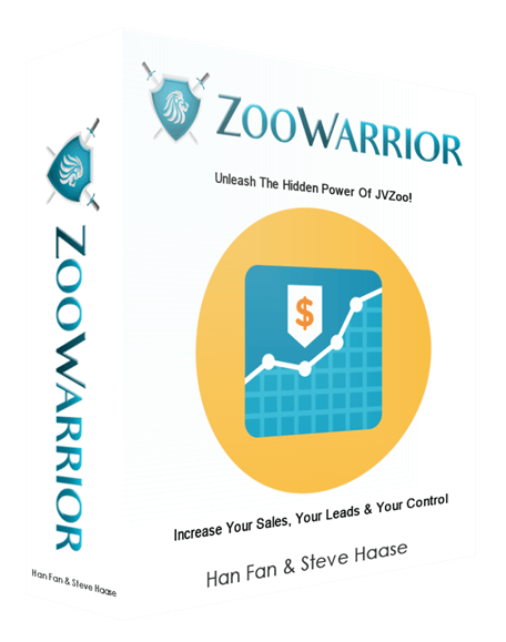 ZooWarrior Review – Effective Strategies for Affiliate Marketing