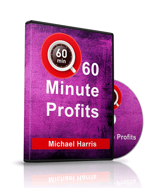 60 Minute Profits Review