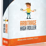 Arbitrage High Roller Review