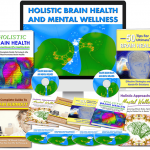 Brain Health Review