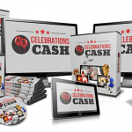 Celebrations Cash Review