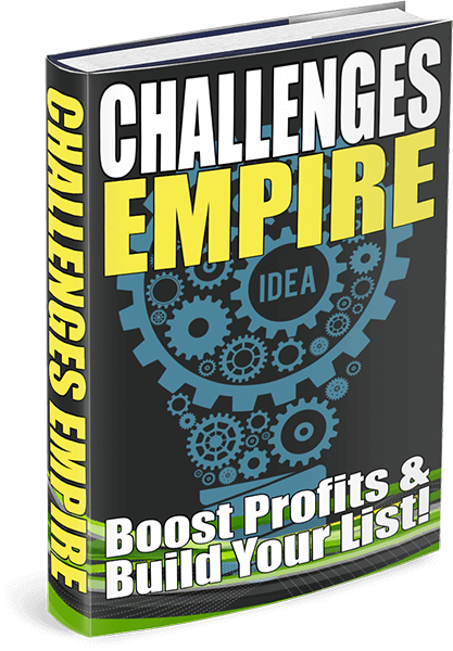 Challenges Empire Review