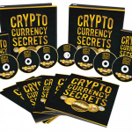 Cryptocurrency Secrets Review