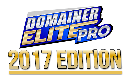 Domainer Elite Pro Review