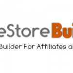 Easy eStore Builder Review