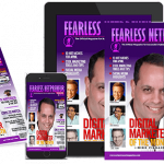 Fearless Netpreneur Magazine Review