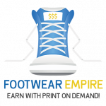 Footwear Empire Review