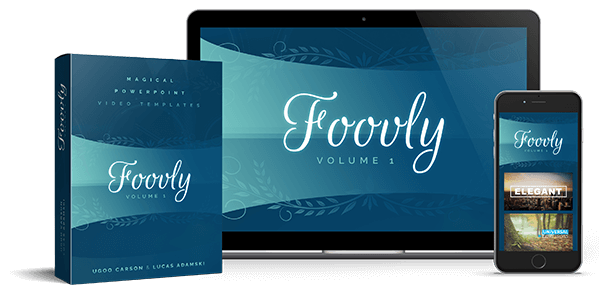 Foovly Review