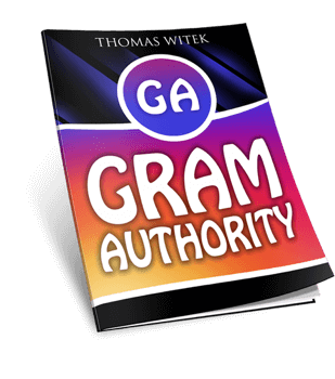 Gram Academy Review