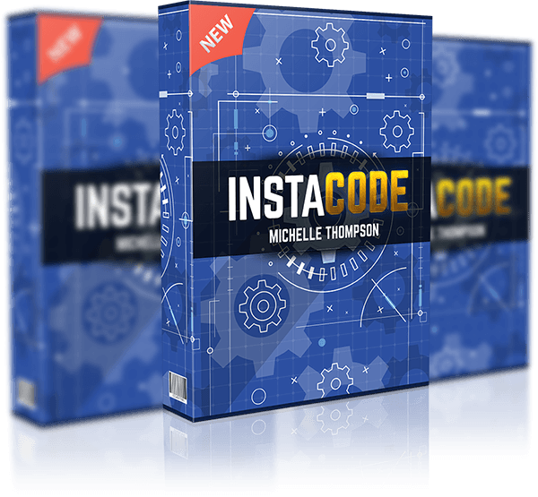 InstaCode Review