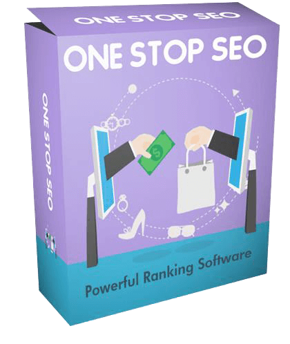 One Stop SEO Review – Build a Profitable SEO Biz From Scratch
