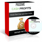 Passive Cash Profits Review
