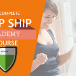 The Complete Drop Shipping Academy Online Training Course & Coaching Program Review