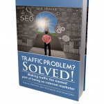 Traffic Problem Solved Review