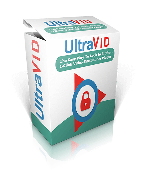UltraVid Review