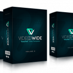 VIDEOOWIDE Volume 2 Review
