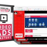 Video Ad Mastery Reviews