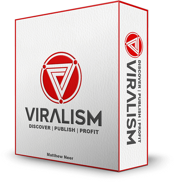 Viralism.io Review