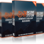 24hr Income System Review
