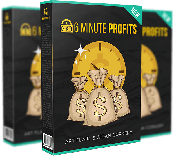 6 Minute Profits Review