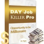 Day Job Killer Pro Review