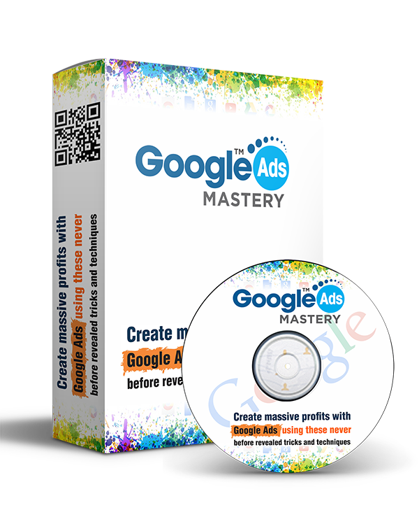 Google Ads Mastery Review