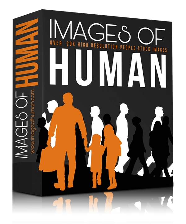 Images of Human Super Bundle Review