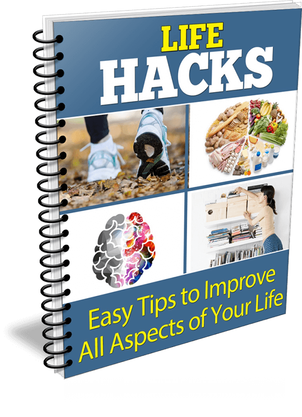 Life Hacks Review