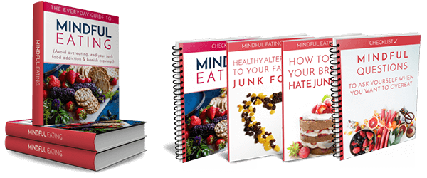 Mindful Eating Review