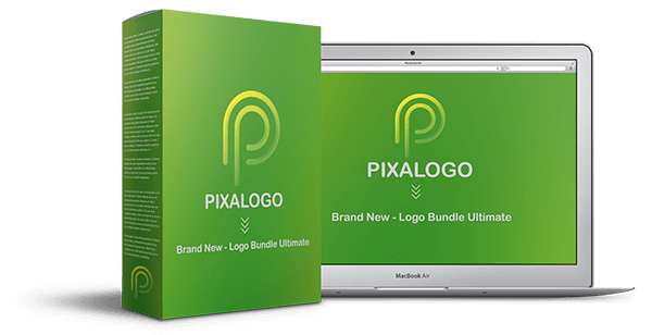 Pixalogo Review