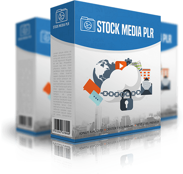 Stock Media Files Review
