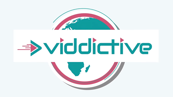 Viddictive Review – Brand New Video Creation Technology
