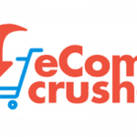 eCom Crusher Review