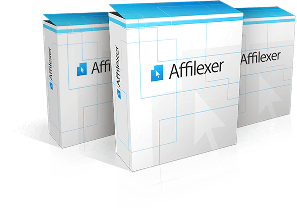 Affilexer Review
