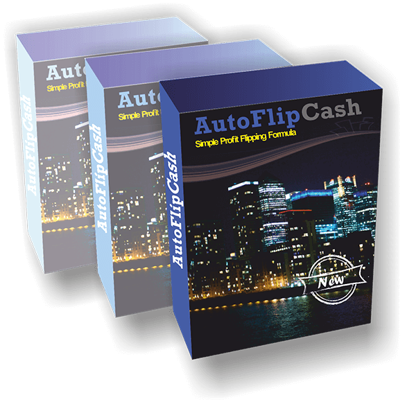 AutoFlip Cash 2.0 Review