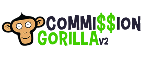 Commission Gorilla V2 Review