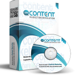 Content Marketing Revolution Review