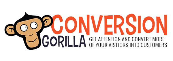 Conversion Gorilla Review