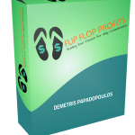 Flip Flop Profits Review