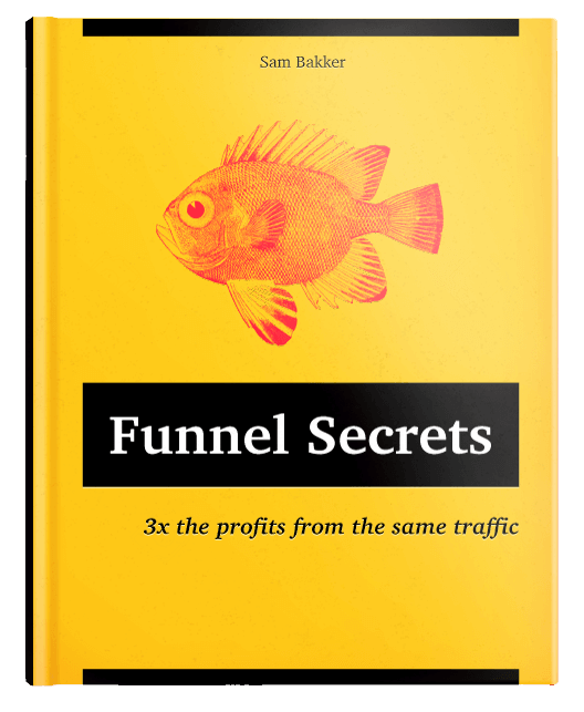 Funnel Secrets Review