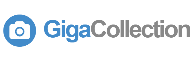 Giga Collection Review