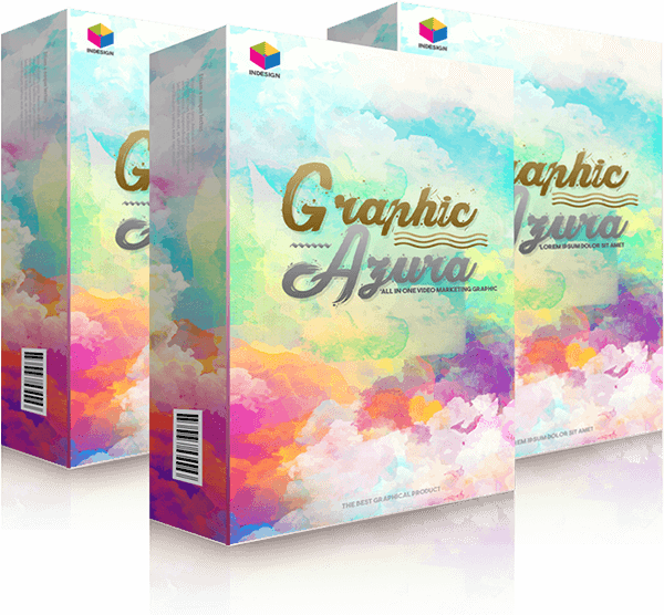 Graphic Azura Review